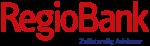 RegioBank banner